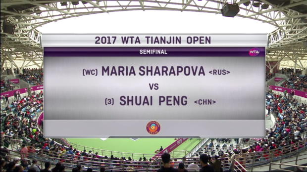Sharapova_Erstes_Finale_seit_Dopingsperre
