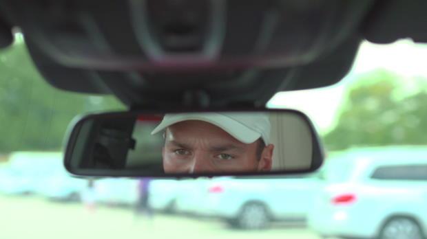 GW PGA Championship 2015: Martin Kaymer hole guide – Whistling Straits