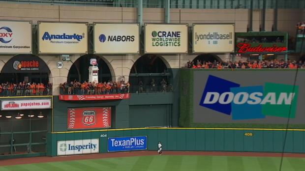 10/20/17: MLB.com FastCast