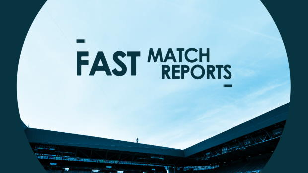 Fast Match Report: HSV so schlecht wie nie