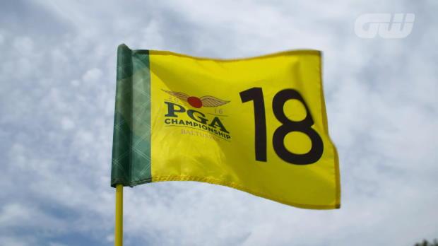 PGA Championship: Preview feat. Adam Scott, Jordan Spieth and Rafa Cabrera Bello