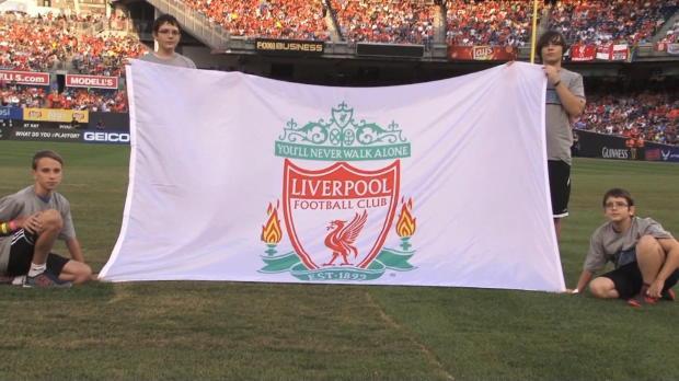 Liverpool défie Manchester City ce lundi. Un choc entre le champion et son dauphin éclipsé par la signature imminente de Mario Balotelli chez les Reds.