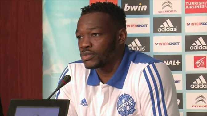 Mandanda : La mise au point