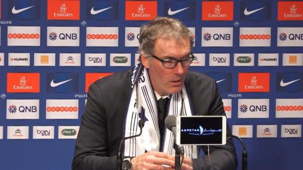 """Blanc: """"Es gibt keinen zweiten Zlatan"""""""