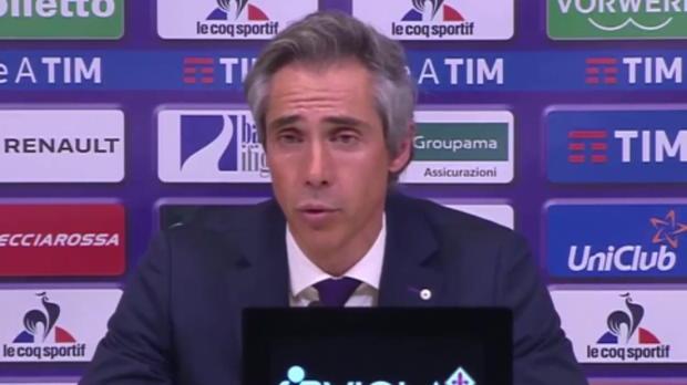 Sousa: