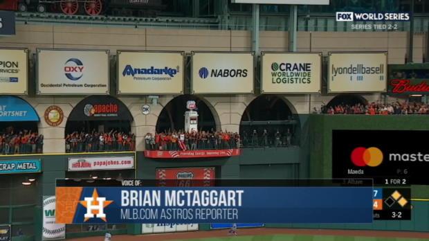 3/16/18: MLB.com Fastcast