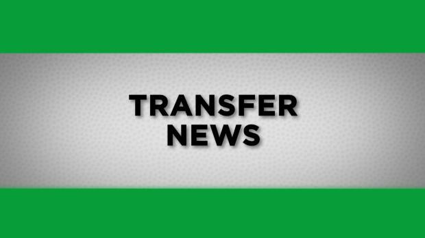 Transfer-News: Kehrer zu PSG, 230 Mio. für Hazard?
