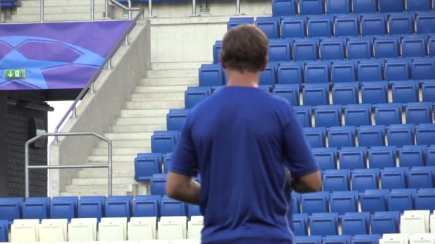 Offiziell! Nagelsmann wird Leipzig-Trainer