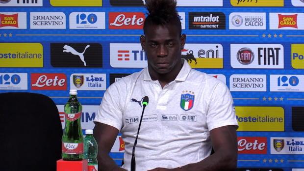 """Balotelli: """"Raiola verlangt zu viel Geld"""""""