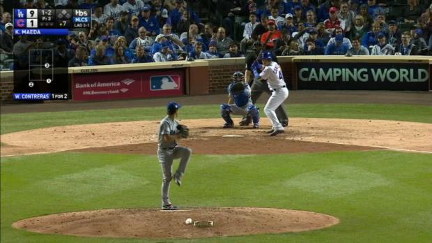 Dodgers' bullpen dazzles
