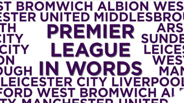 كرة قدم: الدوري الممتاز: الأسبوع 22 في كلمات