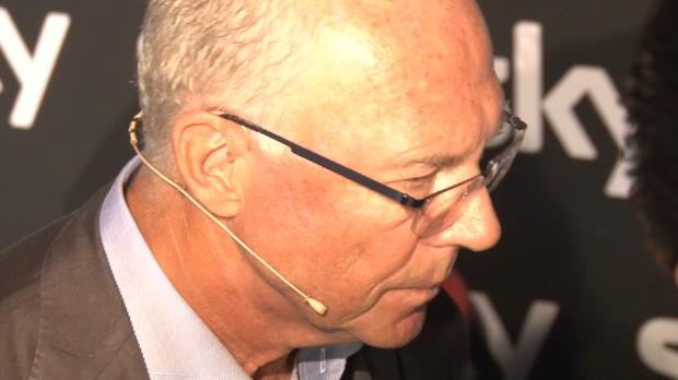 FIFA hat Beckenbauer und Zwanziger im Visier