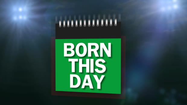Born This Day: Zinedine Zidane wird 46
