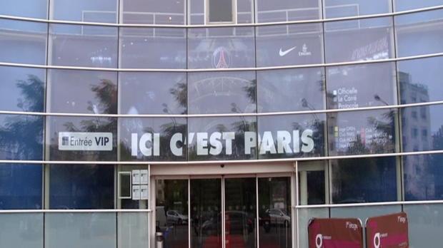 15e j. - Le PSG compte sur ses revenants