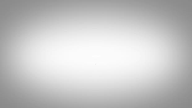 34e j. - L'Essentiel de la Ligue 1 avec Opta
