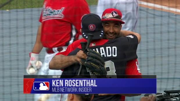 7/18/18 MLB.com FastCast