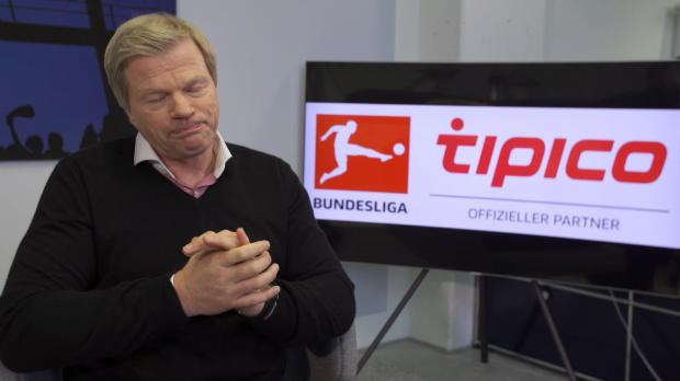 Transferwahnsinn? Kahn: FCB muss entscheiden