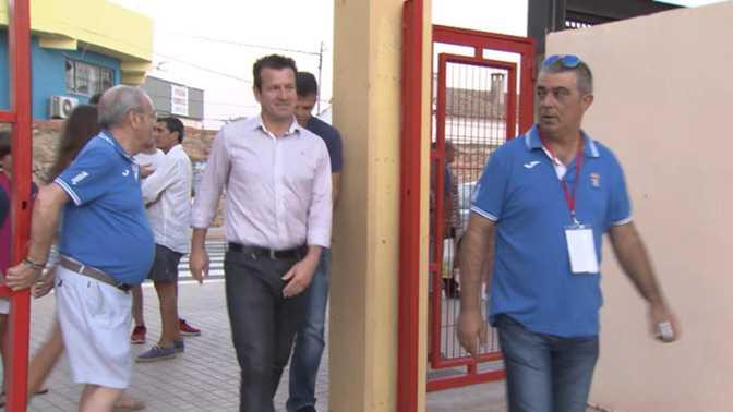 Brésil : David Luiz et Marquinhos dans la première liste de Dunga