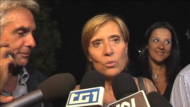US Open: Rücktritt! Pennettas Eltern uneinig