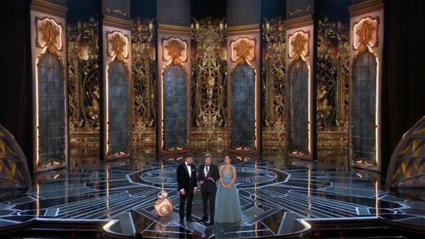Oscar! Kobe Bryant erhält Film-Auszeichnung