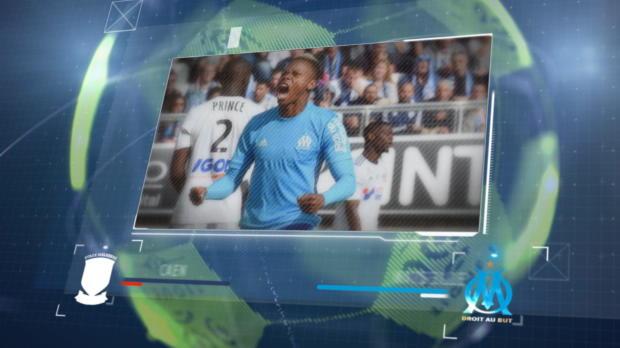 Fünf Fakten vor dem 22. Spieltag der Ligue 1