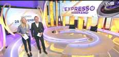 L'Expresso (28/11) - 2ème partie