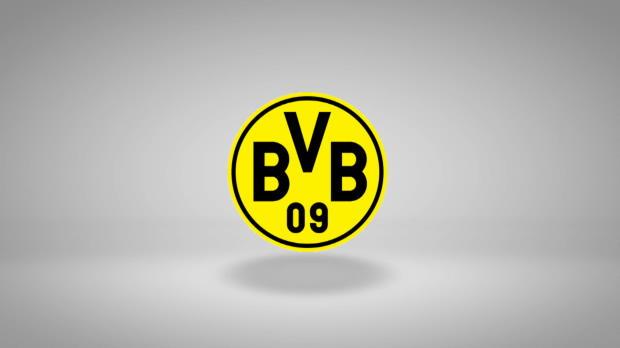 BVB-Shootingstar Dembele: Nun jagt ihn Barca