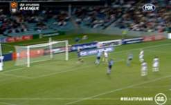 Archie Thompson is set to rack up 200 games for Melbourne Victory this weekend. See some of his best goals here!