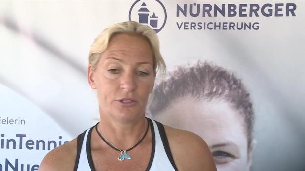 """French Open: Rittner: """"Zverev beeindruckt"""""""