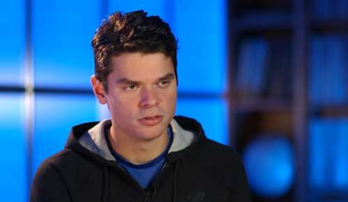 Raonic Interview: ATP World Tour Finals Preview