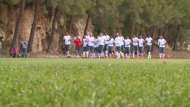 Après son succès en Ligue des champions, l'ASM a repris confiance. Reste à la formation de Leandro Jardim de confirmer son redressement ce dimanche contre Guingamp.