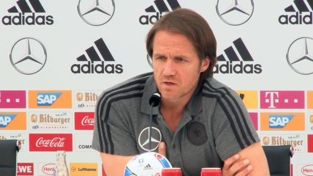 EM 2016: Schneider: Reus fit, Hummels nicht