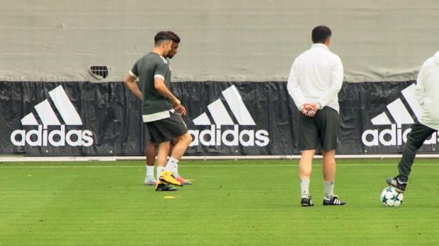 Lewandowski will weg: Seine Mega-Zahlen beim FCB
