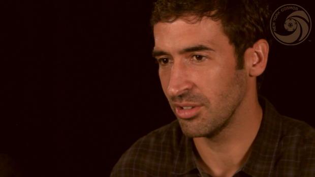 Raul: Karriereende mit Titel zum Abschluss?