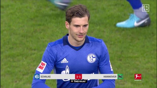 90 in 90 - 19. Spieltag