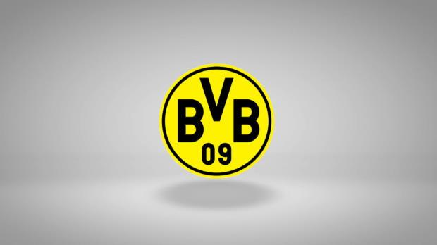 Fix! Favre wird neuer BVB-Trainer