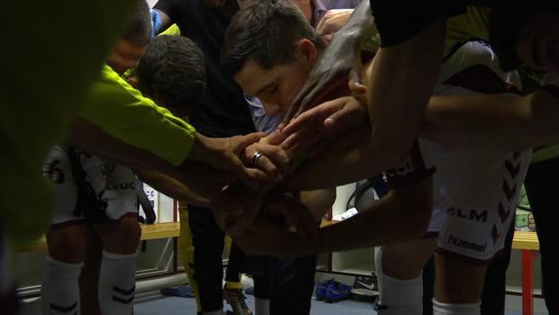 Segunda Division: Albacete - Mallorca | DAZN Highlights