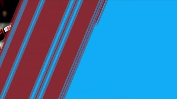 كرة قدم: الدوري الإنكليزي: خافيير هرنانديز- السيرة الإحترافية