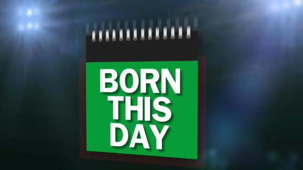 Born this day: Ronaldinho wird 38 Jahre alt