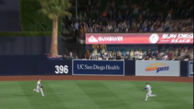 11/10/17: MLB.com FastCast