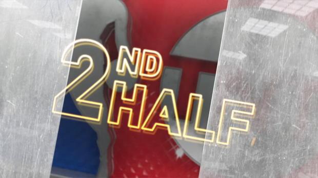 GAME RECAP: Knicks 119, Nets 104