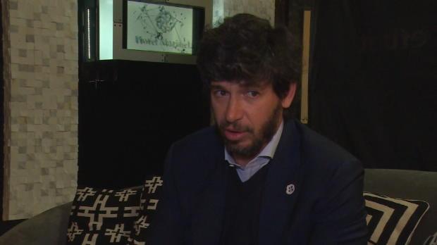 Albertini: Erwarte enges Finale, aber ...