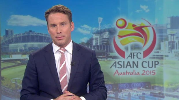 Jedinak ruled out of Oman game