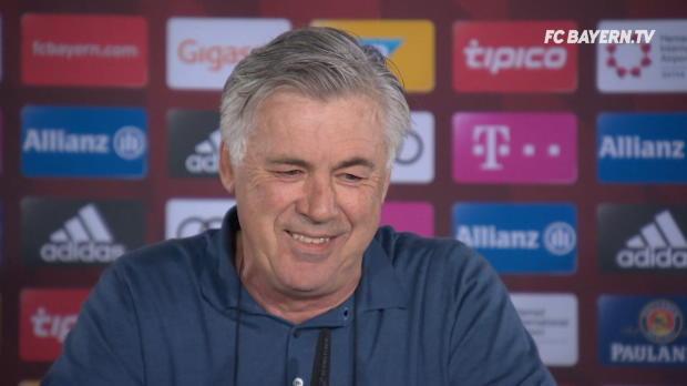 Lahm-Zukunft: Das wünscht sich Ancelotti