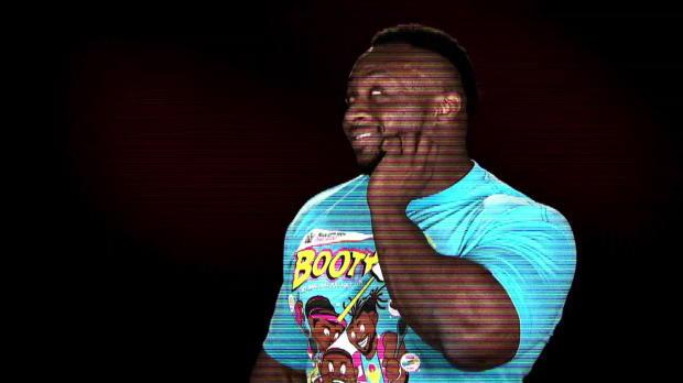 XX - DNP - WWE Network: Swerved season 2 premieres this Monday