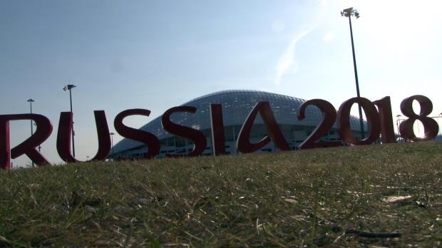 100 Tage zur WM: Das bereitet Löw Kopfzerbrechen
