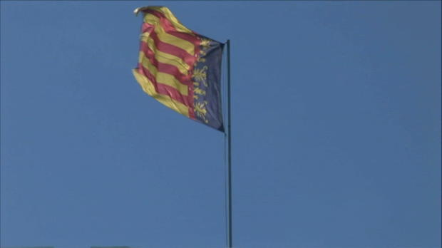 Valencia: Talfahrt und Trainer-Karussell
