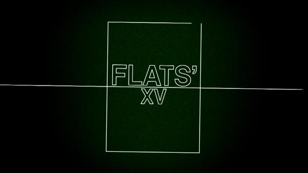Aviva Premiership : Aviva Premiership - Telusa Veainu - Flats Player of the Week