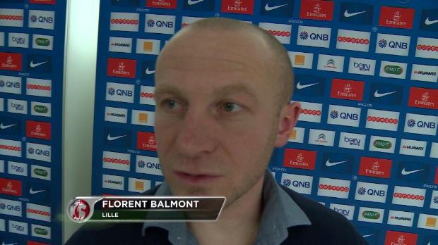 26e j. - Balmont - 'On est content'