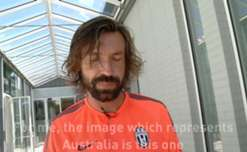 We asked Juventus stars what they thought best represented Sydney. And we got some interesting answers...